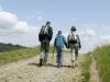 randonnée, activités touristiques, plein air